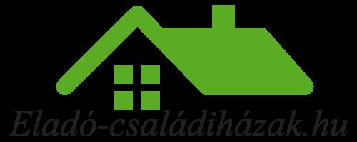 Ház, lakás, kert? Eladó-családiházak.hu